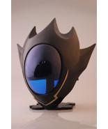 Code Geass Lelouch Zero Helmet Mask Cosplay Buy - $110.00