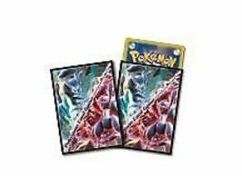 Pokemon Card Game Sleeves Mega Mewtwo X Y - $16.80