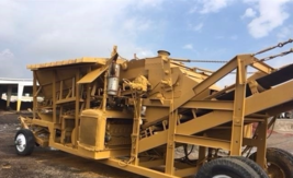 1988 Lindig L20 For Sale in Columbia, Ohio 43207 image 9