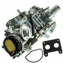 Carburetor for Chevy Buick Dual Jet 2BBL 305 350ci V8 1977-1979 - $122.00
