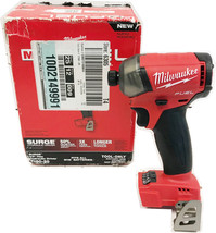 Milwaukee Power Equipment 2760-20 - $79.00