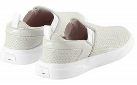 Speedo Gray Ladies Women's Hybrid Lightweight Slip on Water Shoes image 2