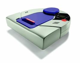 Neato XV-21 Pet & Allergy Automatic Vacuum Cleaner - $6.890,37 MXN