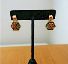 Tory Burch earrings - $42.99