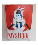 Premium Format figure Mystique Marvel Comics Sideshow - $1,124.90