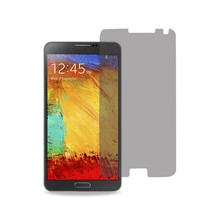 REIKO SAMSUNG GALAXY NOTE 3 PRIVACY SCREEN PROTECTOR IN CLEAR - $8.67