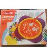Quercetti Mandala Spirogiro - $30.86