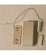 Ademco Alarm System 5716 Replacement Wireless Door Contact With W/o Back... - $28.49+