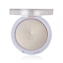 J.Cat Beauty You Glow Girl Baked Highlighter YGG101 - $9.99