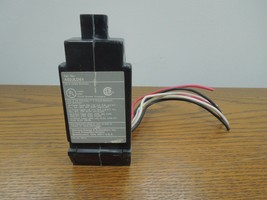 ITE/Siemens A02JLD64 (2) Auxiliary Switches for J6/L6/JD/LD Frame Breakers Used - $125.00