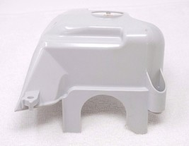 Stihl Cut Off Saw Cylinder Cover 42230873001 (f7zr89) - $8.79