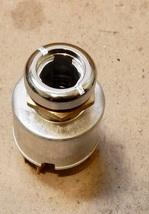 Ignition Switch Lucas 31973 For MGA MGB Spridget Healey Triumph 47SA NIB... - $9.99