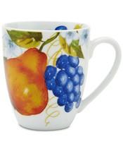 Pfaltzgraff Orchard 14-oz. Coffee Mug NEW - $10.99