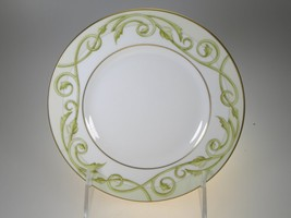 Royal Worcester Primavera Bread & Butter Plate NEW WITH TAGS Made in Eng... - $6.88