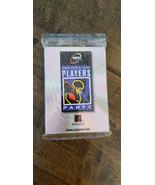 1998 SUPER BOWL PLAYERS PARTY SET EMMITT SMITH RAY LEWIS BETTIS SHARPE B... - $14.99