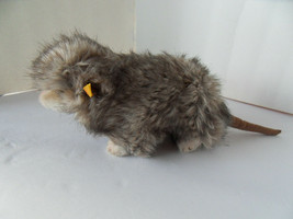 Steiff Opossum possum Billy all Ids Germany 1782 - $132.05