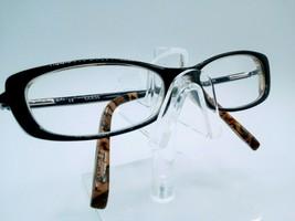 GUESS GU 1317 PANTHER 51-16-135 Eyeglasses FRAMES LADIES - $37.27