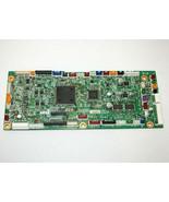 BROTHER B512250-3 Motor Control Board for HL-4040 4040CDN 4040CN - $23.99