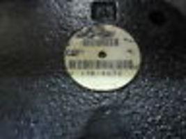 1764072 CATERPILLAR HYDRAULIC VALVE New Model 2108640 Skid Steer Loader 236 image 3