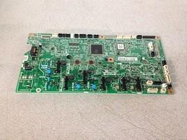 HP Hewlett Packard M452DN RM2-7912 Printer Control Board - $37.50