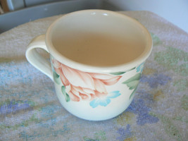 Nikko cup (Desert Flowers) 3 available - $2.92