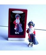 Hallmark Keepsake Maxine Ornament 1993 - $13.81