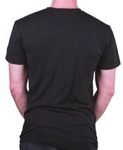 Freshjive Classe Guerra Fair T-Shirt Nwt M-2XL image 2