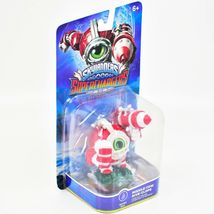 Activision Skylanders Superchargers Missile-Tow Dive-Clops Water Character image 4