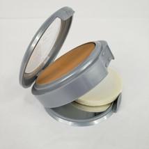 L'Oreal Paris True Match Powder Super Blendable Compact Warm W1 to W8 Yo... - $9.94