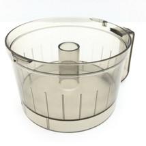 Black & Decker Short Cut Food Processor Work Bowl Replacement Part F1-CF... - $17.99