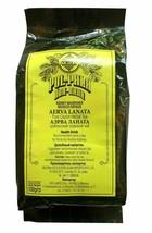 100g Mlesna Polpala Pure Ceylon Herbal Tea  Health Drink - Aerva lanata - $9.41