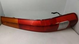 2002-2004 Honda Cr-v Passenger Right Side Tail Light Taillight Oem 85435 - $113.53