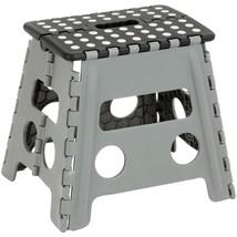 Honey-can-do Folding Step Stool HCDTBL02977 - £36.90 GBP