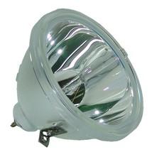 Panasonic TY-LA2004 Philips Bare TV Lamp - $82.16