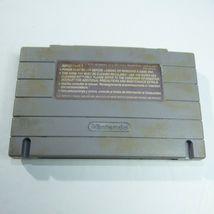 Mario Paint (Super Nintendo Entertainment System, 1992) image 4