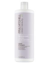 John Paul Mitchell Systems Clean Beauty Repair Shampoo