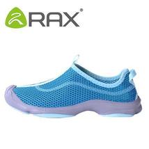 Men's Mesh Breathable Sneakers Running 2015 Sneaker RAX Sports Zapato Breathable PqH8EWw