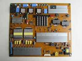LG 60LS5750-UB AUSMLJM POWER SUPPLY EAX62876001/6 EAY62169701 - $49.00