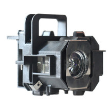 Replacement Projector Lamp for Epson ELPLP49, Ensemble HD 6100 6500 8100 8500  - $94.96