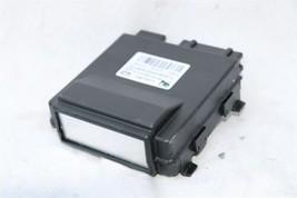 Mercedes W219 CLS63 CLS500 Trunk Lift Control Module A2198200526