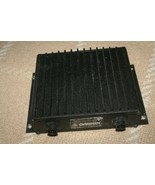 Garmin GSD 21 Sounder Module  - BENCH TESTED WITH 90 DAY WARRANTY - $121.55