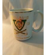 1996 Venice Florida High School Coffee Mug Brooklyn Newman - $9.85