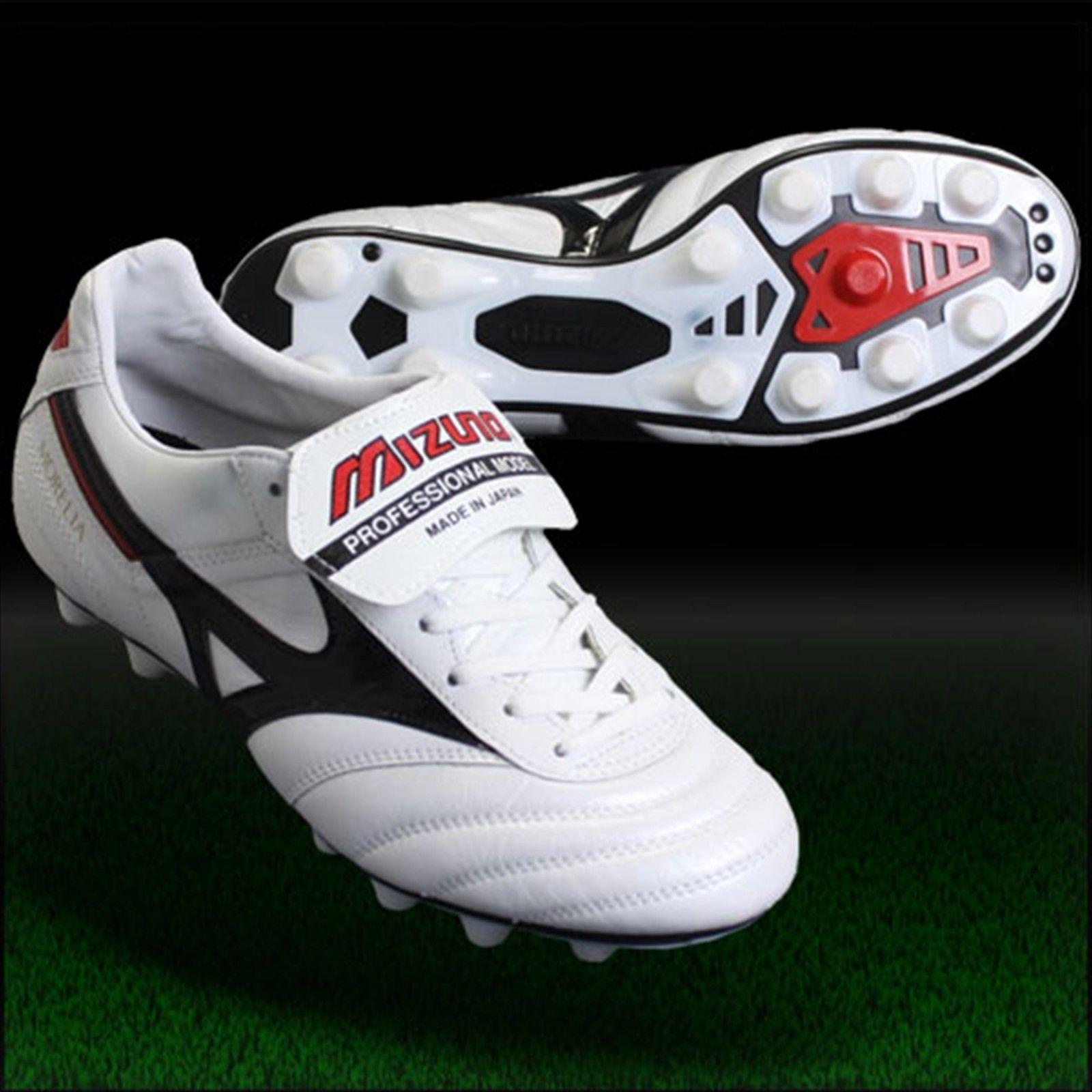 9e2deffc1 Mizuno MORELIA 2 Football Shoes P1GA1501 and 12 similar items. S l1600