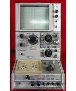 Tektronix 577 Transistor Curve Tracer - $965.15