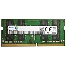 Samsung M471A5143EB0CPB 4 GB SO-DIMM Memory Module - DDR4 SDRAM - PC4-21... - $51.26
