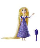 Disney Tangled the Series Musical Lights Rapunzel - $14.99