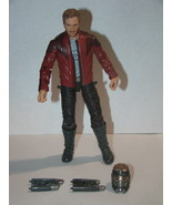 LEGENDS SERIES - GUARDIANS OF THE GALAXY VOL. 2 - STAR-LORD (Figure) - $25.00