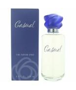 Paul Sebastian Casual 4 oz Women's Eau de Parfum FREE SHIPPING - $40.00