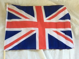 Union flag - medium size - $5.16