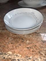Mikasa Chadsworth Soup/cereal Bowl - $15.99